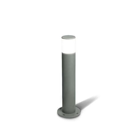 Lu Led Philips Outdoor led bollard ii bollards philips lighting
