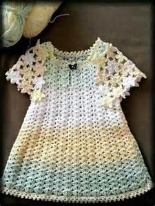 Pin by rhonda hill on crochet baby items pinterest