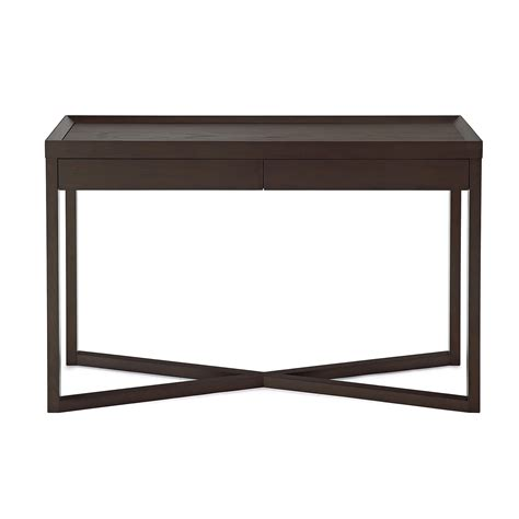 calvin klein sofa table rs gold sofa