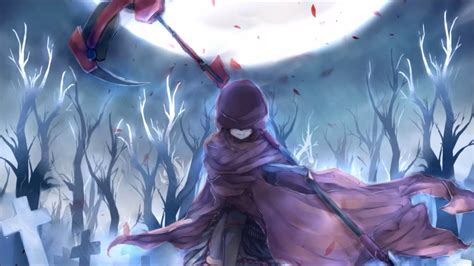 Search For On Meet Me Nightcore Meet Me On The Battlefield