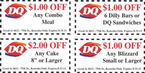 2015 red lobster coupons buy one get one free deals dairy queen cake coupons canada 2018 coupons for red lobster