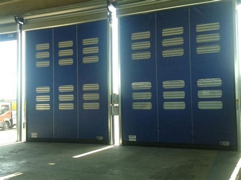 porte capannoni portoni per capannoni industriali e porte magazzini in vendita