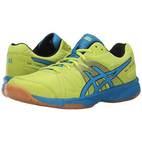 Sepatu Asics Gel Upcourt asics gel upcourt 4chat nl