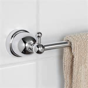 Bathroom Towel Hook by Teak Towel Shelf With Robe Hooks Bathroom