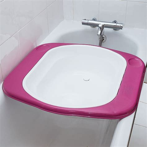 large bathtub for toddlers safetots over the bath supabath large baby bath tub for