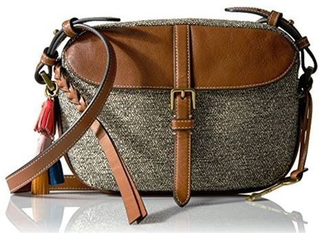 Fossil Satchel Seaglass Nwt 40 best fossil handbags images on fossil