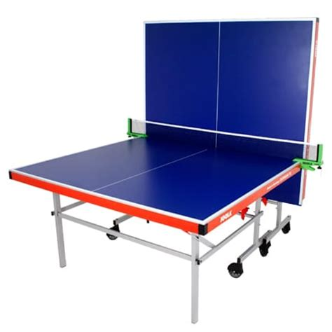 best outdoor table tennis table reviews table tennis spot