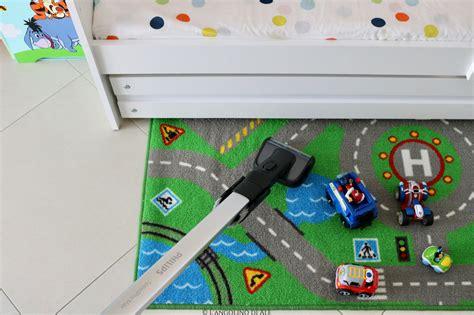 organizzare pulizie casa organizzare le pulizie di casa quando si lavora