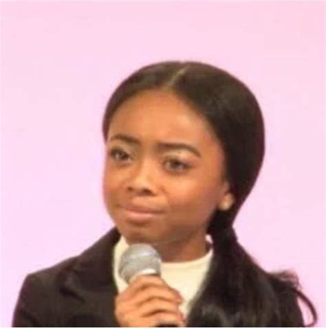Reaction Memes - 844 best skai jackson images on pinterest skai jackson