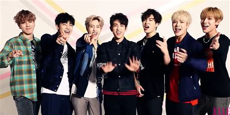 got7 group photo got7 south korean film actors hd wallpapers and photos