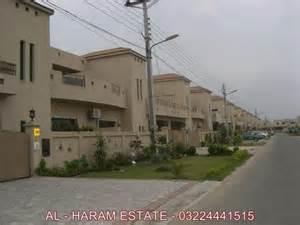 askari 10 lahore new 10 marla house for rent