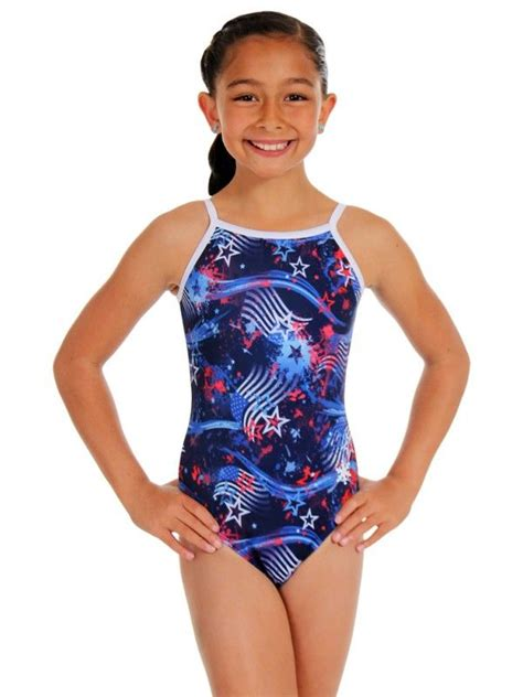 are leotards comfortable 17 best images about red white blue for you on