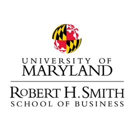 Umuc Mba Program Review by Of Maryland Master In Finance Program Student