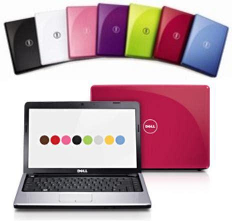 Laptop Dell Termurah asus peraih top 3 brand notebook dunia