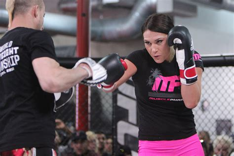 cat alpha zingano mma stats pictures news videos cat quot alpha quot zingano mma stats pictures news videos