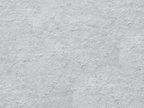 different wall textures different wall textures idolza