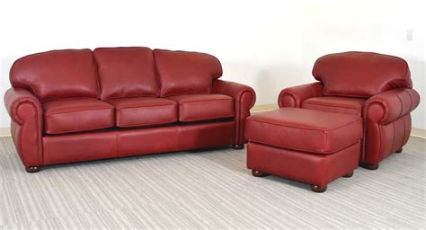 Montana Leather Sofa Montana Sofa The Leather Sofa Company