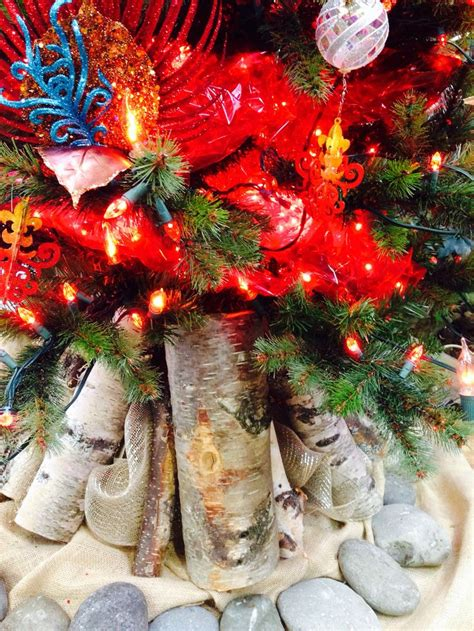 14 best boy scout christmas tree images on pinterest boy