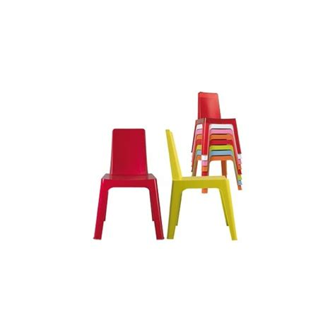 Table Chaise Enfant Plastique by Table Chaise Enfant Plastique Table Chaise Plastique