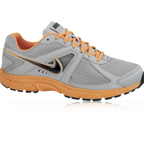 nike dart running shoes nike dart 9 running shoes 25 sportsshoes