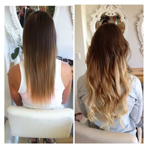 where can i get micro ring hair extensions 1000 images about hair micro loop extensions on