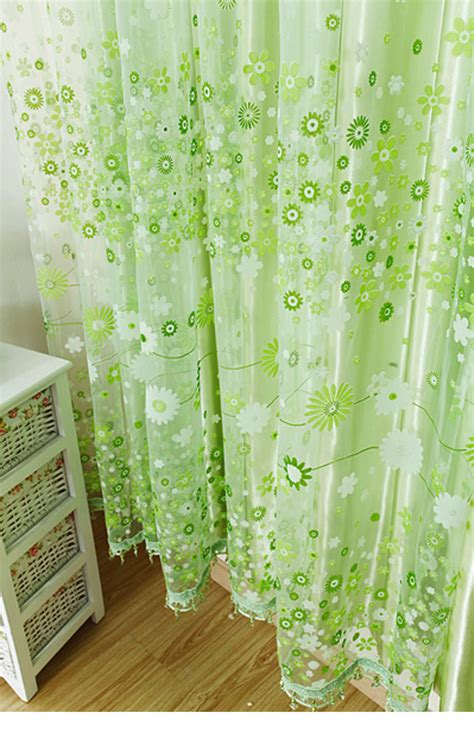 green bedding and curtains green bedding and curtains gaveno cavailia contemporary