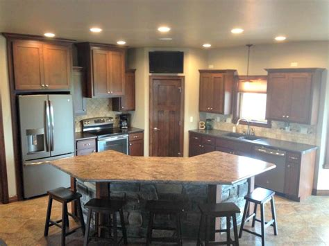 black kitchen island with seating kitchen islands with seating awesome kitchen island with