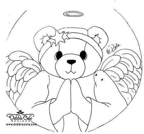 memory box program angel prayers box  debbie cole cda