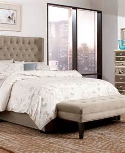 macys bedroom sets wysteria bedroom furniture sets amp pieces furniture macy s