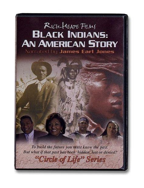 an american story books black indians an american story dvd dvds