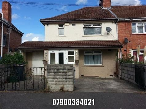 houses for rent private owner houses to rent in knowle from private landlords