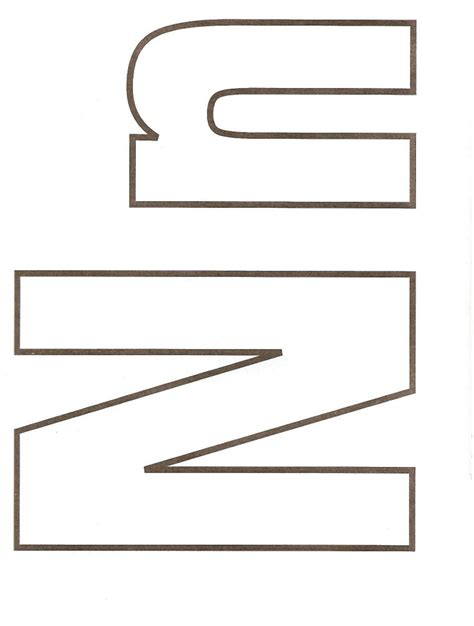 El 20336 S 08 N not 237 cias ponto letra n alfabeto exerc 205 cios atividades