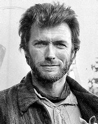 wolverine clint gif find & share on giphy