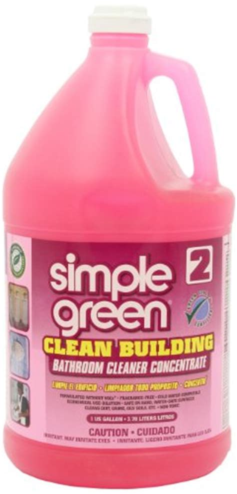 simple green bathroom cleaner bath bedding cleaning supplies furniture heating cooling air quality home