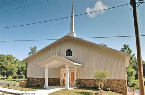 modular churches for sale