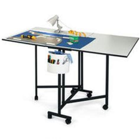 1000 images about cutting table plans on pinterest hardware tables and sewing tables