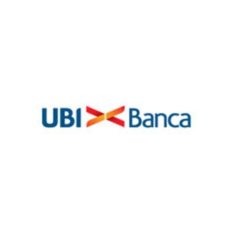 banco credito cooperativo di brescia ubi ultime notizie su ubi argomenti