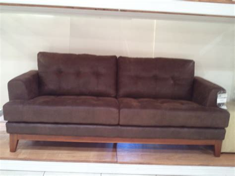 mr price couches oh i like this couch the real jenty