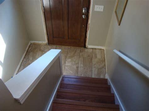 split level entryway 25 best ideas about split level entryway on pinterest