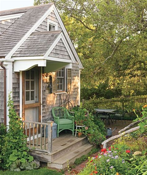 17 best images about compact small houses cottages