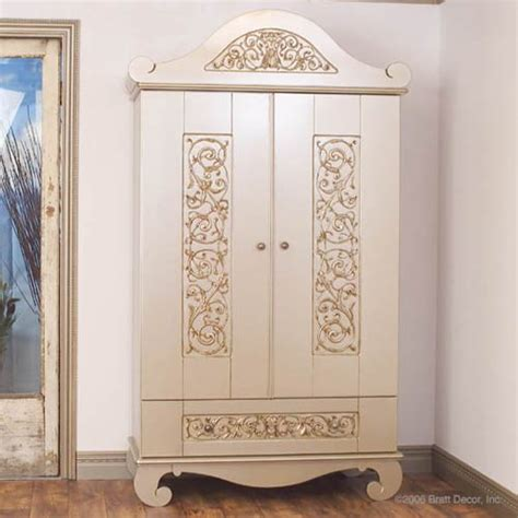 Chelsea Armoire by Furniture Gt Bedroom Furniture Gt Armoire Gt Chelsea Armoire