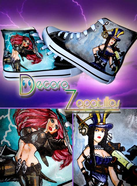 legends sneaker store league of legends shoes by j on deviantart