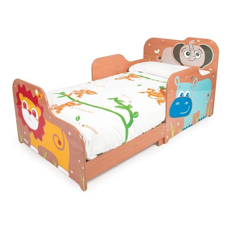 kids folding bed foldable toddler beds home ideas