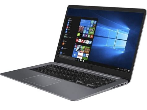 Hp Asus Zu asus vivobook s x510ua 7100u hd laptop review
