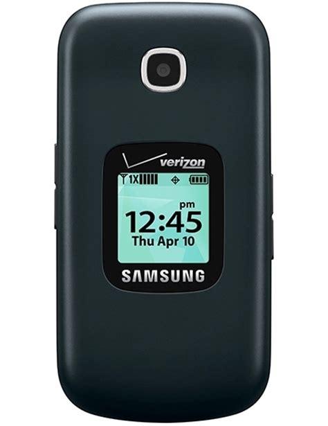 samsung flip phone verizon reset wholesale samsung gusto 3 b311v verizon pageplus locked