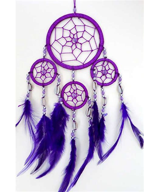 dream indonesia dreamindonesiacom dreamcatcher crafts factory bali indonesia