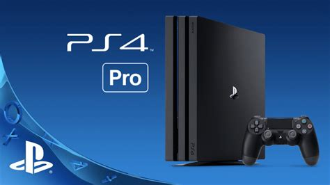 ps4 with price playstation 4 pro australian price release date and