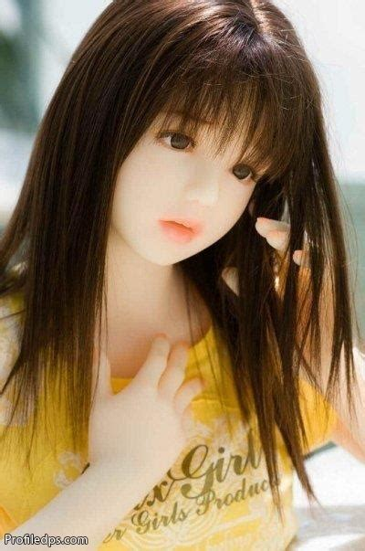 download beautiful profile pics for fb and whatsapp more beautiful girls dolls pictures fb for whatsapp