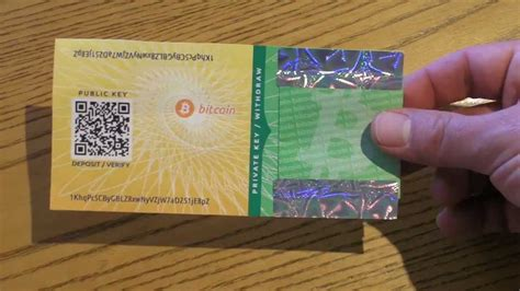 bitcoin paper wallet fed makes 11m bitcoin thievery look amateur op ed