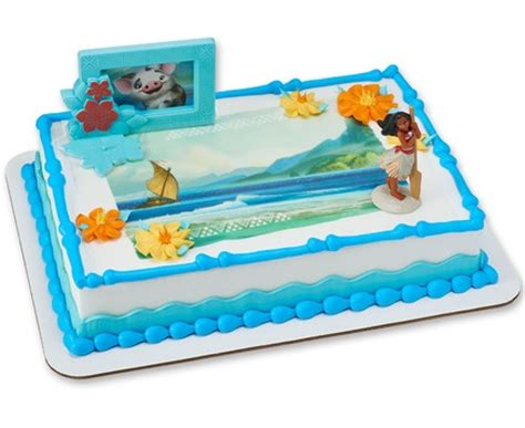 cakes.com order cakes and cupcakes online. disney